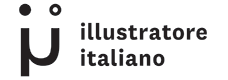 Illustratore Italiano